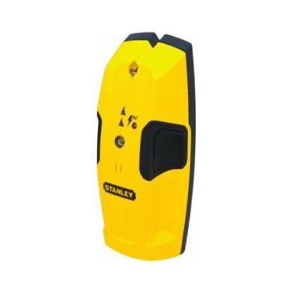 Stanley STHT77403 Stud Sensor 100