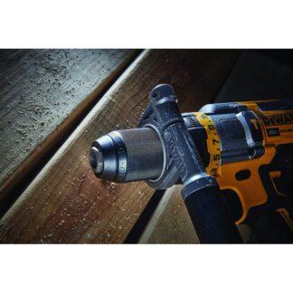 "DeWalt DCD999B 20V MAX 1/2"" Brushless Hammer Drill/Driver w/FLEXVOLT Advantage™"