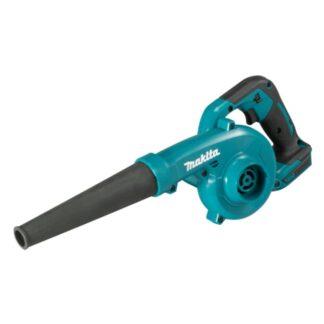 Makita DUB185Z 18V Blower / Vacuum