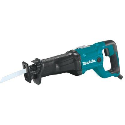 Makita JR3051T Reciprocating Saw
