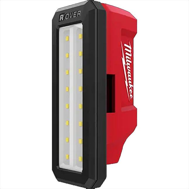 Milwaukee 2367-20 M12 ROVER Service & Repair Flood Light with USB Charging - Tool Only