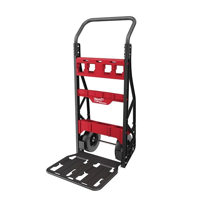 Milwaukee 48-22-8415 PACKOUT 2-Wheel Cart