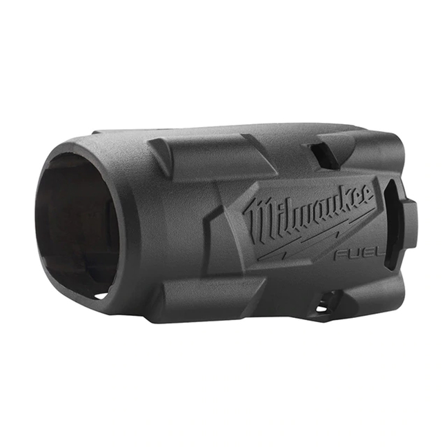 Milwaukee 49-16-2854 M18 FUEL Compact Impact Wrench Protective Boot