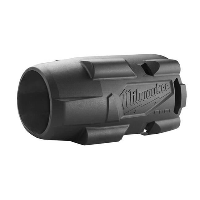 Milwaukee 49-16-2960 M18 FUEL Mid-Torque Impact Wrench Protective Boot