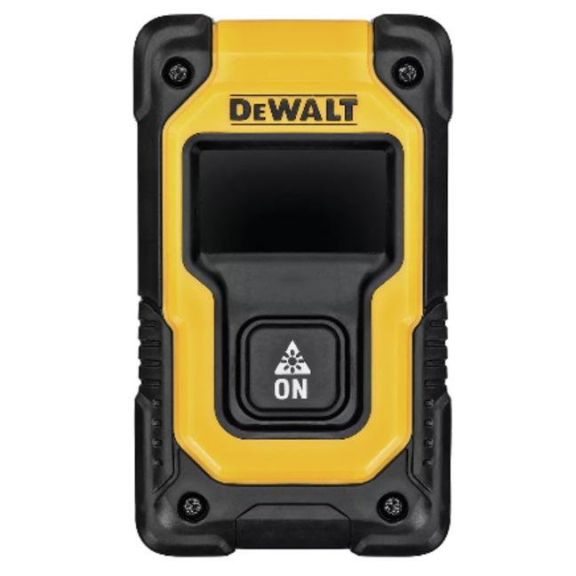 DeWalt DW055PL 55ft Laser Distance Measurer