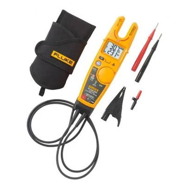 Fluke T6-1000 PRO Electrical Tester