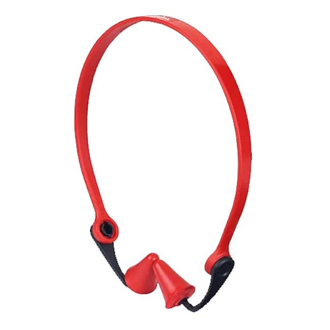 Milwaukee 48-73-3201 Banded Ear Plugs