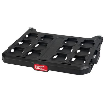 Milwaukee 48-22-8481 PACKOUT Racking Shelf