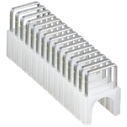 "Klein 450-001 Staples 1/4"" x 5/16"" x 11/16"" Insulated"