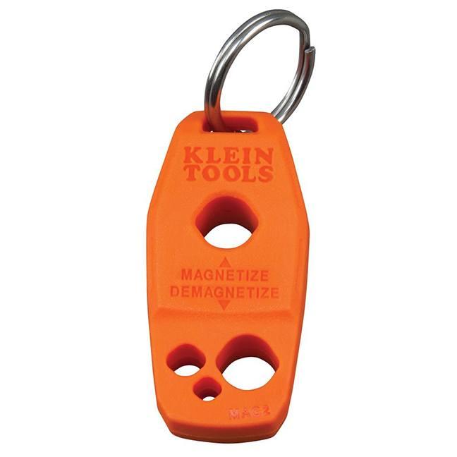 Klein MAG2 Magnetizer / Demagnetizer