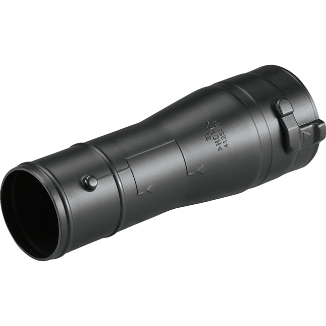 Makita 191L13-5 Blower Nozzle for XBU03 Blowers