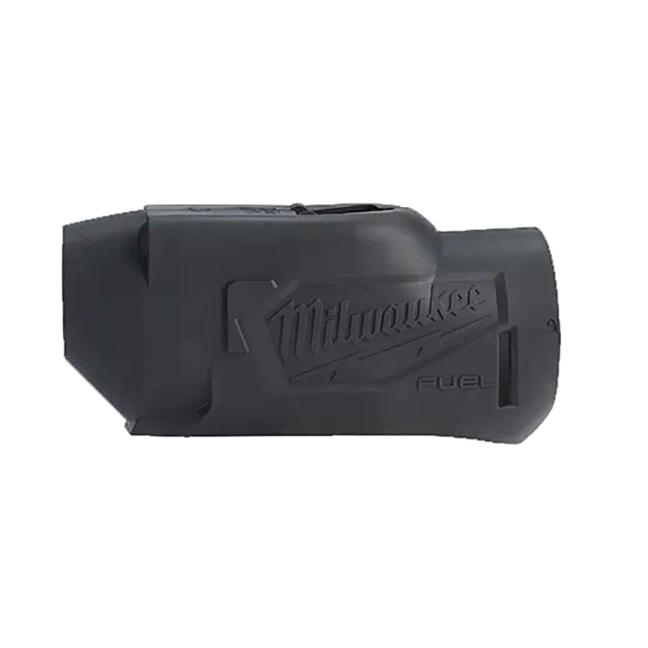 "Milwaukee 49-16-2660B M18 FUEL 1/4"" Blind Rivet Tool Protective Boot"