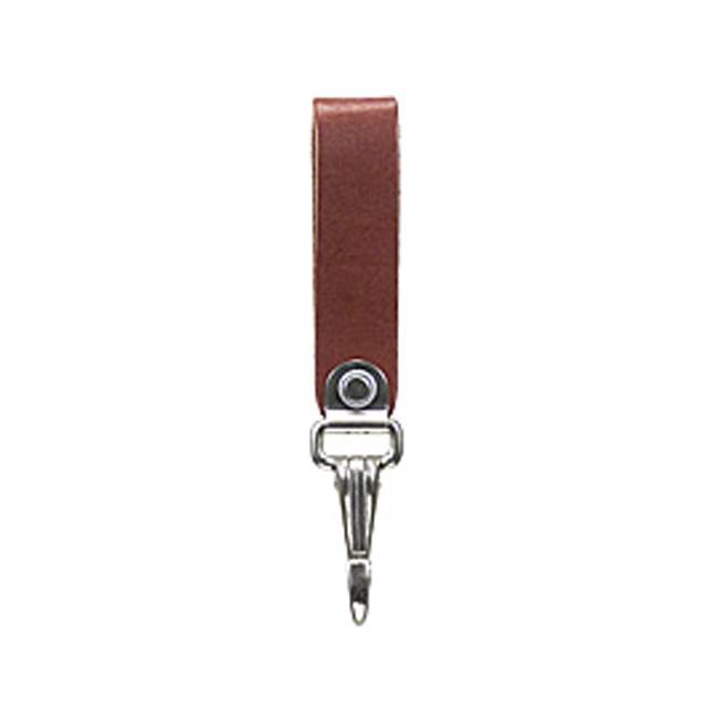 Occidental Leather 5010 Leather Utility Snap