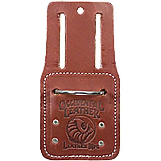 Occidental Leather 5012 Hammer Holder