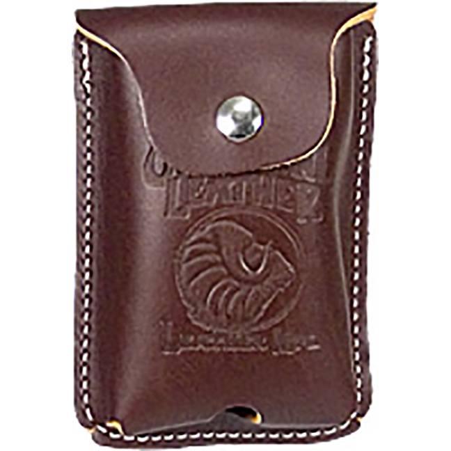 Occidental Leather 5068 Construction Calculator Case