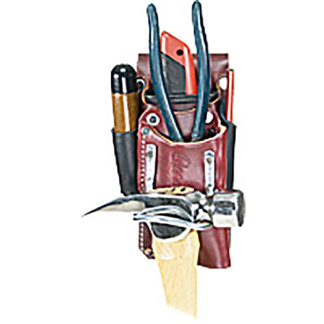 Occidental Leather 5520 5 in 1 Tool Holder