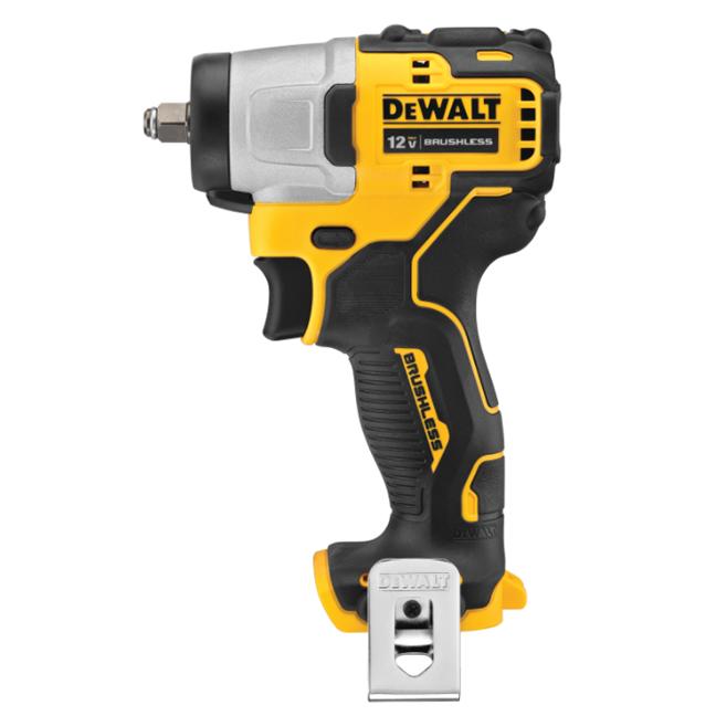 "DeWalt DCF902B 12V MAX XTREME 3/8"" Impact Wrench"