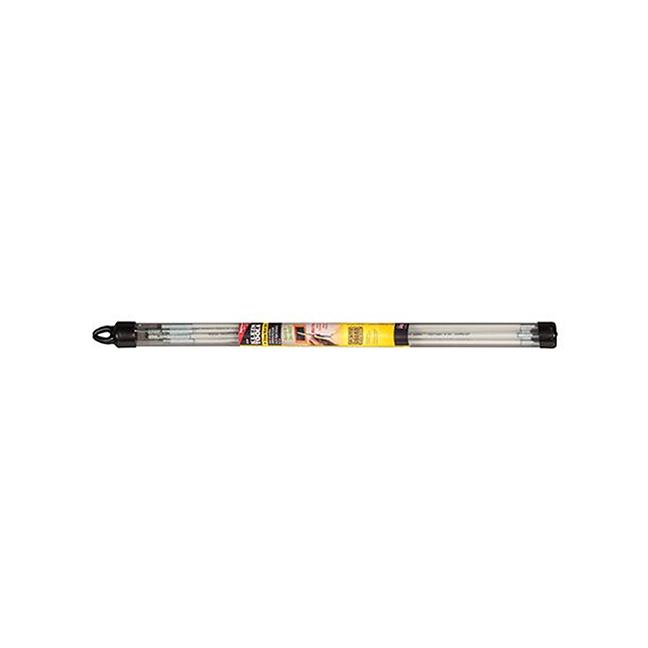 Klein 56409 Mid-Flex Glow Rod Set 9ft