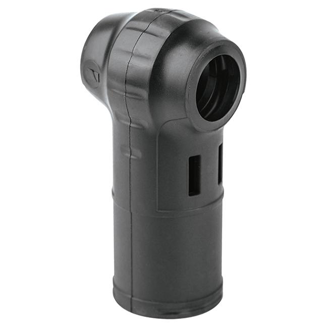 Makita E-07185 SDS-PLUS Dust Extraction Bit Replacement Vacuum Attachment