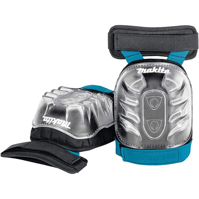 Makita E-05658 Ultimate Knee Pad Set