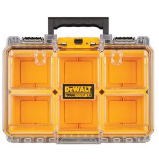DeWalt DWST08020 TOUGHSYSTEM 2.0 Deep Compact Organizer