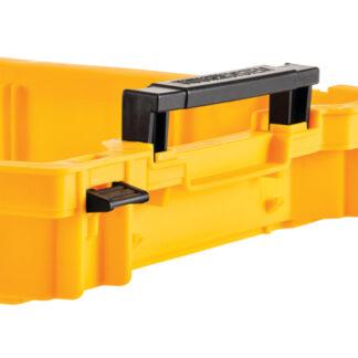 DeWalt DWST08110 TOUGHSYSTEM Shallow Tool Tray