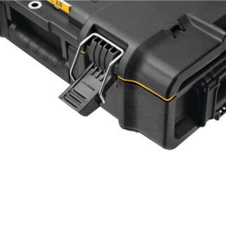 DeWalt DWST08165 TOUGHSYSTEM 2.0 Tool Box