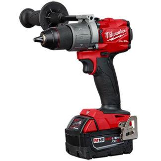 Milwaukee 2998-27 M18 FUEL 7-Tool Combo Kit