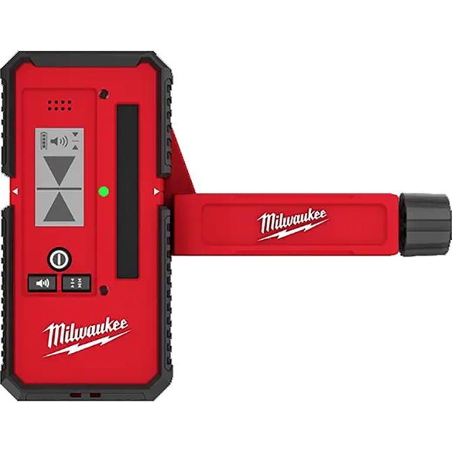 Milwaukee 48-35-1211 165ft Laser Line Detector
