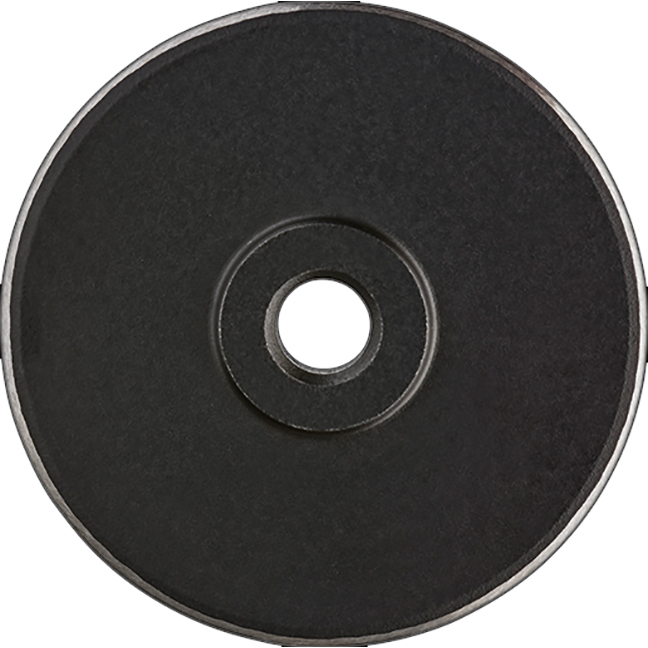Milwaukee 48-22-4206 Cutter Wheel for PVC and PEX