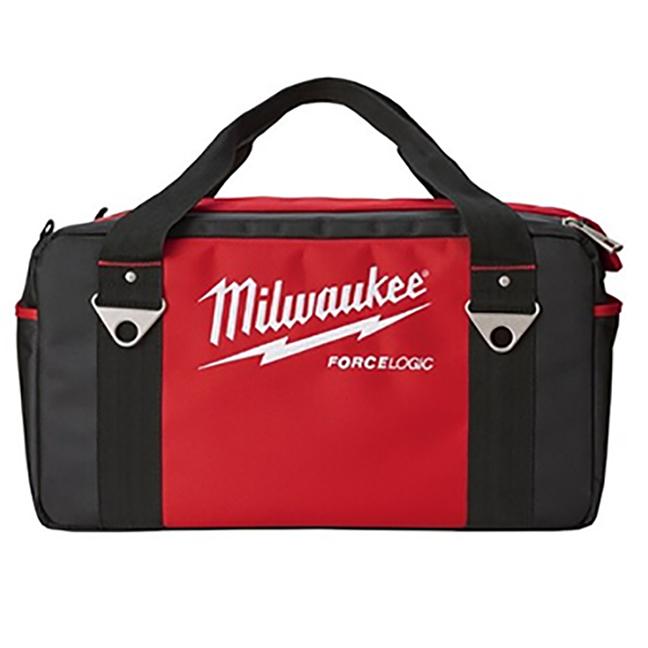 Milwaukee 48-22-8279 Overhead Cutter & Crimper Utility Bag