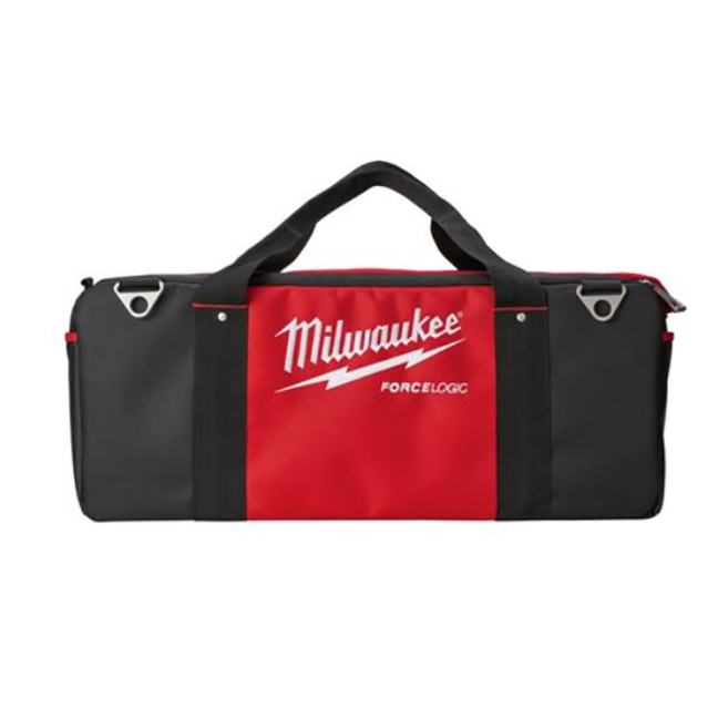 Milwaukee 48-22-8280 Underground Cable Cutter Bag
