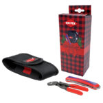 Knipex 002072S6US